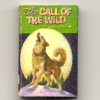 The Call of the Wild Hardcover Book
