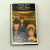 Henrik Ibsen A Doll's House Printed Hardcover Book
