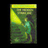 Nancy Drew Mystery Printed Hardcover Book