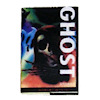 Ghost Stories Printed Hardcover Book