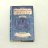 Twenty Thousand Leagues Under The Sea Printed Hardcover Book