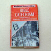 Printed Hardcover Bible Catechism Book