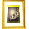 Taylor Jade Handcrafted 3D Framed Venus Rising Picture