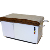 Handcrafted Doctor Medical Examination Table