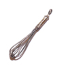 Victor Franco Aged Metal Wire Whisk