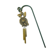 Wilhelmina Garden Wind Chime for your Dollhouse Garden