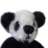 Tiny Panda Bear - World of Miniature Bears