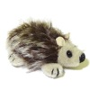 World of Miniature Bears Mohair Hedgehog